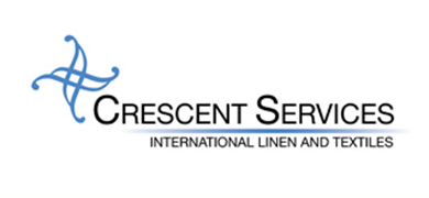 crescentservices.co.uk