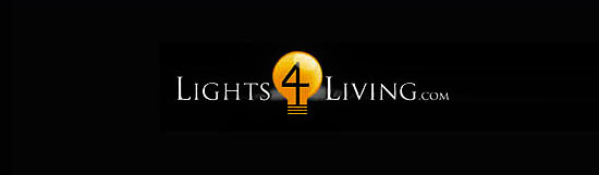 Lights4Living.com