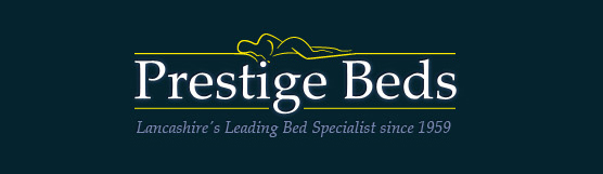 Prestige Beds | Lancashire's Leading Bed Specialist since 1959